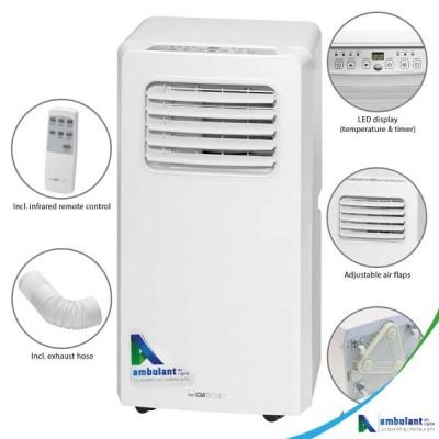 Réfrigérateur SHARP SJK 355 GRIS