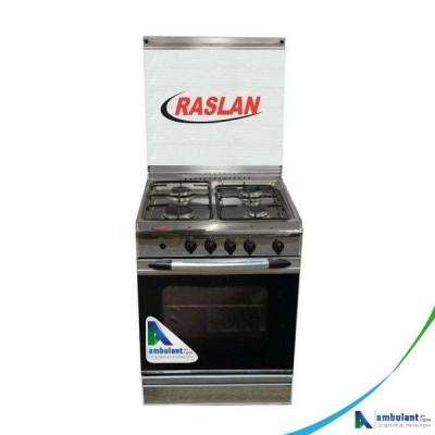 Réfrigérateur Bar 148L SHARP