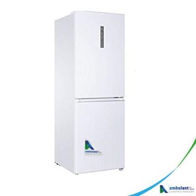 Réfrigérateur combiné 3T ROCH 360L BCD-360