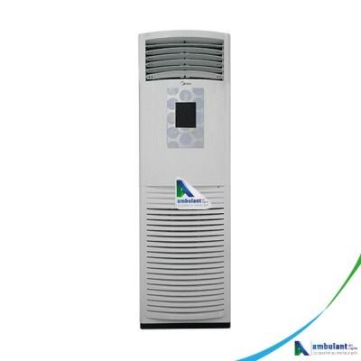 Refrigerateur SHARP NOFROST 340 LTR SJ-48-BK