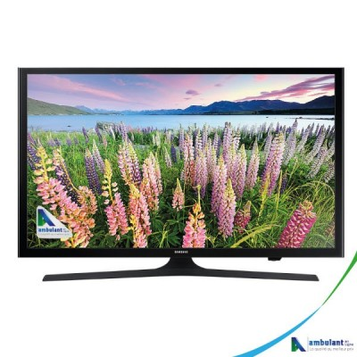 "Smart TV LG UHD 4K - 55"" 55UJ752V"