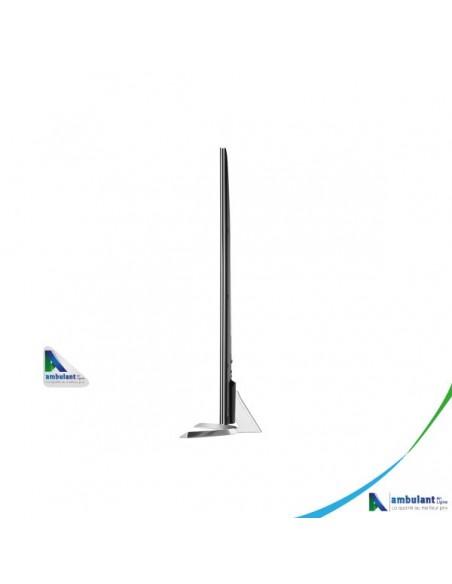 Congélateur Vertical Sharp 8 tiroirs FR 195