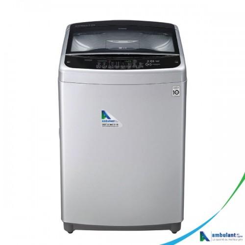 Machine À Laver 13kg smart Inverter LG T1366NEFVF