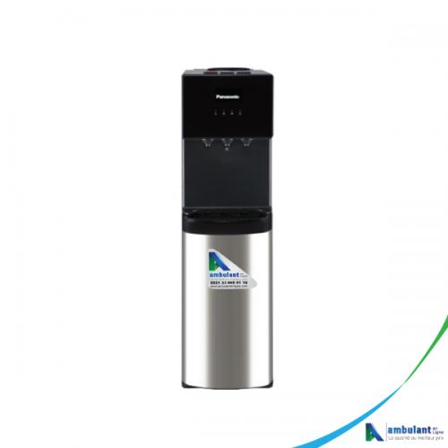 Fontaine à eau chaude / eau froide PANASONIC SDM - WD3238TG