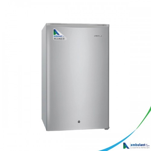 Réfrigérateur Bar SHARP 90 Litres SJ-K135XSL2