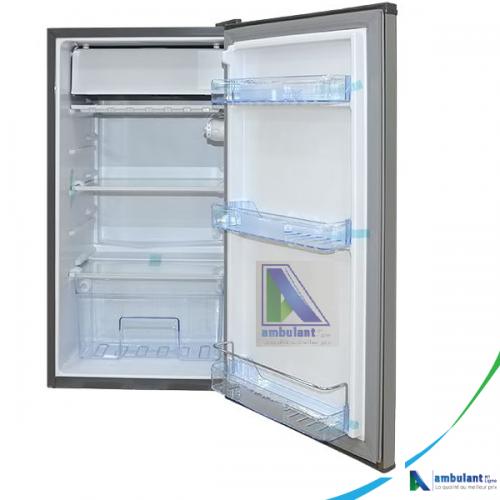 Réfrigérateur bar 91 Litres BINATONE FR-110