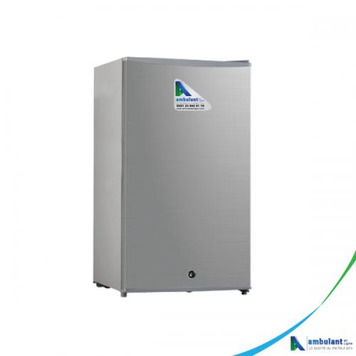Réfrigérateur bar 93 Litres MIDEA HS-121L