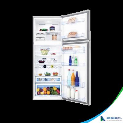 Réfrigérateur 170L SUPER GENERAL  - Gris