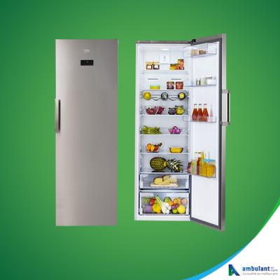 Réfrigérateur 180L SHARP - Vert