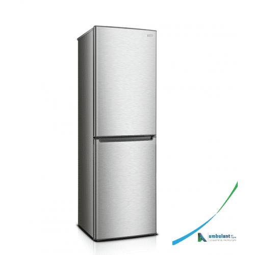 Refrigerateur Combiné 4 Tiroirs 246 Litres Sharp SJ-BH320-HS2