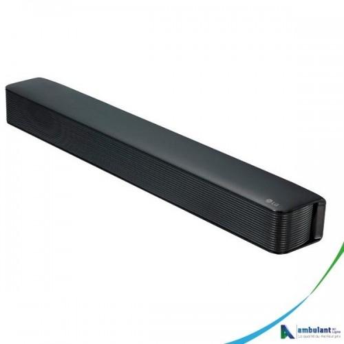 Barre de son 2.0 Bluetooth LG SK1