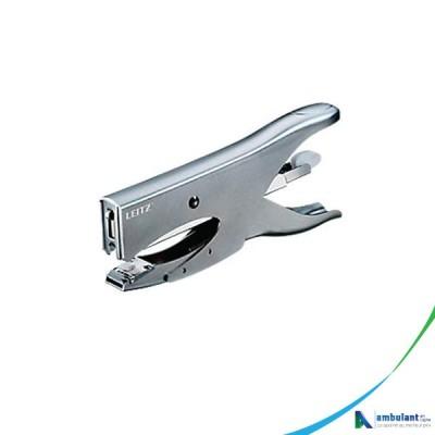 Congélateur Coffre 590L SOLSTAR  - Blanc