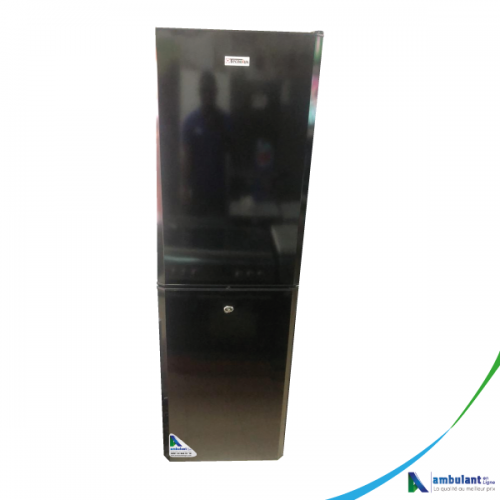 Réfrigérateur combiné 4 tiroirs 250L TECNOLUX TEC-35B