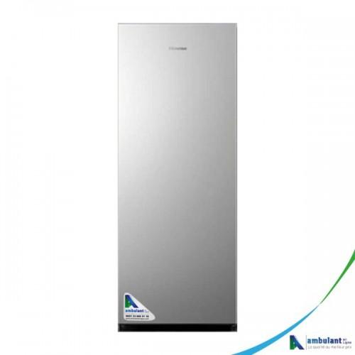 Congelateur Vertical 7 tiroirs HISENSE RS-24DC