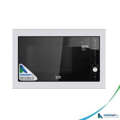 "Smart TV FULL HD 50"" PHILIPS"