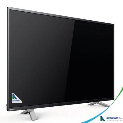 Home Cinéma 2 Baffles 1000W + Bluetooth LG